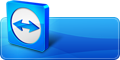 TeamViewer Quick Supportlink.png